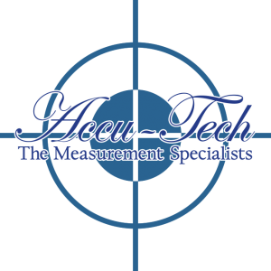 Accu-Tech, Inc. - CMM Inspection Services - Lake Orion, MI